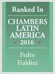 Logo_Chambers_Pedro