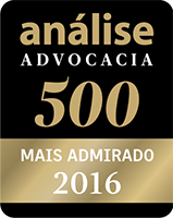 celo-analise-2015